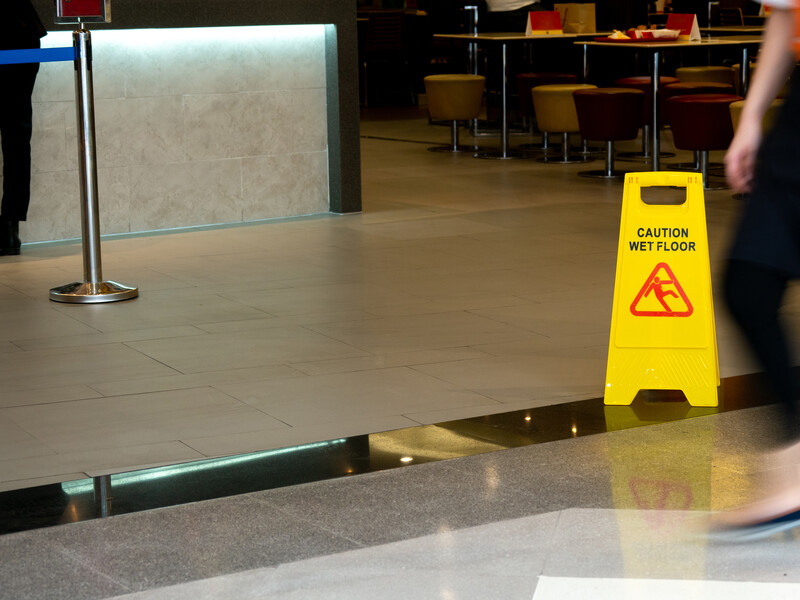 Regular commercial cleaning for your store's tile flooring and carpet goes a long way. The list of advantages includes improved hygiene, enhanced branding (which attracts additional customers), and savings on costly replacement works. Unfortunately, over-the-counter cleaning solutions do not provide the deep clean that your store needs to stand out. Ideally, you'll need to keep your carpets professionally cleaned every quarter to keep them in pristine condition. These cleaning routines are essential in areas with frequent foot traffic, such as hotel lobbies and hallways. That's where a trusted specialist like Eco-Dry comes in to maintain the appearance of your carpet and flooring so you can focus entirely on running your business without distraction.